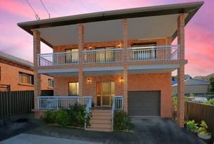 17 Glassop Street, Yagoona, NSW 2199