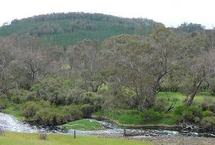 7 Savage Creek Rd, Kangaroo Gully, WA 6255