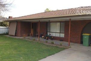 153 Hume Street, Corowa, NSW 2646