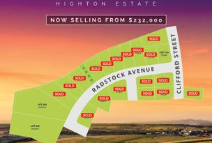 Stage 36 Highview Estate, Highton, Vic 3216