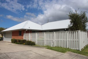 2b lake Street, Warners Bay, NSW 2282