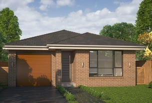 Lot 81, Road 1, Austral, NSW 2179