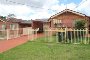 38a Albert St, Ingleburn, NSW 2565