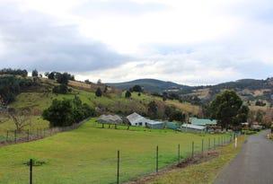 30 Judds Hill Road, Geeveston, Tas 7116