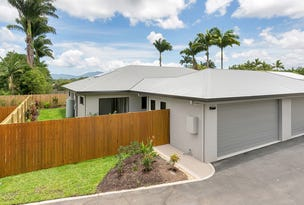 37/21-29 Giffin Road, White Rock, Qld 4868