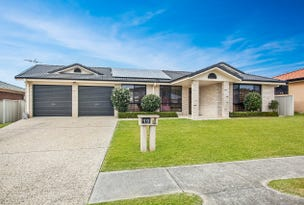19 Bluehaven Drive, Old Bar, NSW 2430