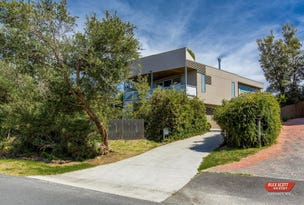 82 Surf Parade, Inverloch, Vic 3996