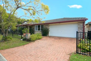2 Wagtail Court, Victoria Point, Qld 4165