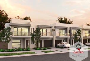 7 Cameron Street, Blair Athol, SA 5084
