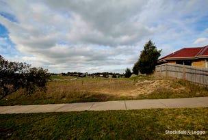 21 Romano Way, Korumburra, Vic 3950