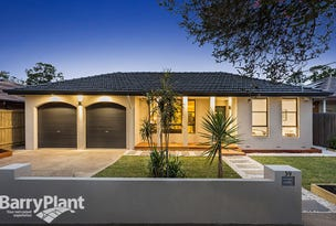 39 Laird Drive, Altona Meadows, Vic 3028