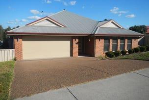257 Denton Park Drive, Aberglasslyn, NSW 2320