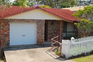 107 Seaview Street, Nambucca Heads, NSW 2448