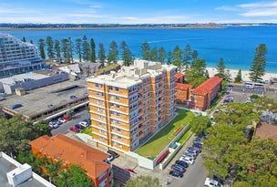 16/4 The Boulevarde, Brighton-Le-Sands, NSW 2216
