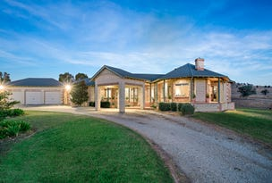 188 Knoble Road, Wirlinga, NSW 2640