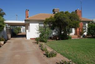 34 Banksia Ave, Leeton, NSW 2705