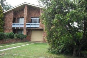 2/6 Gipp Street, Singleton, NSW 2330