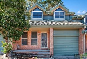 2/17 Janet Street, Jesmond, NSW 2299