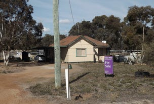 17 Chillicup, Broomehill, WA 6318