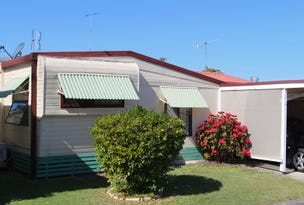 37/145 Kennedy Drive, Tweed Heads, NSW 2485