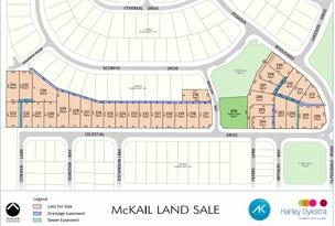 Lot 212, Pegasus Boulevard, McKail, WA 6330