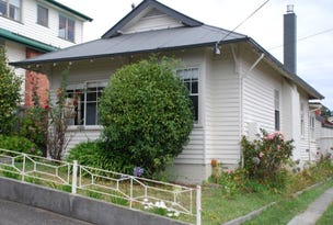 25 Haig Street, Lenah Valley, Tas 7008