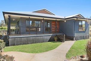 12 Settlers Drive, Gowrie Junction, Qld 4352