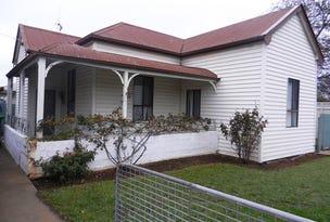 4 Breen Avenue, Kyabram, Vic 3620