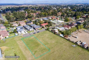Lot 3, West Cranston Avenue, Singleton, NSW 2330