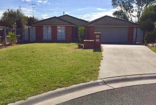 4 Kiwi Court, Traralgon, Vic 3844
