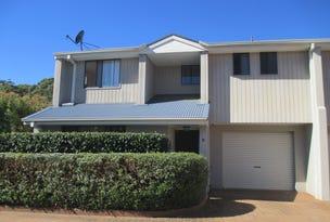 9/8 Sherwood Road, Port Macquarie, NSW 2444