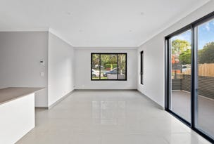 1/55-57 Gipps Street, Concord, NSW 2137