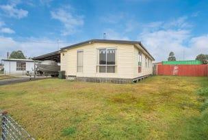 4 Esperanza Court, Zeehan, Tas 7469