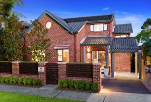 10 Plimsoll Street, Sans Souci, NSW 2219