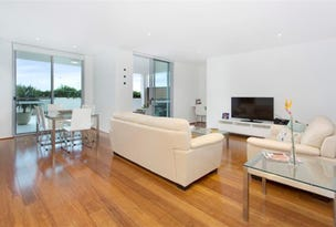 104/1 Grand Court Ct, Fairy Meadow, NSW 2519