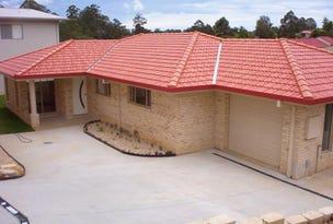 73B Lady Belmore Drive, Boambee East, NSW 2452