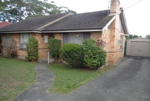 1A Winifred Street, Morwell, Vic 3840