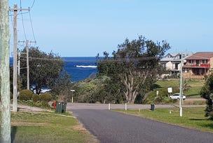 2/11 Park St, Fishermans Bay, NSW 2316