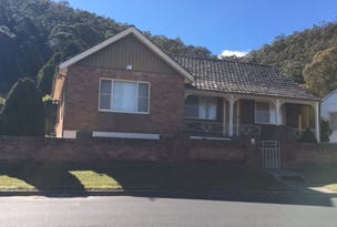 116 Sandford Avenue, Lithgow, NSW 2790