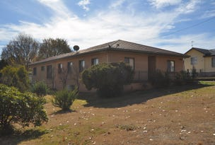 11 Victoria Street, Cooma, NSW 2630