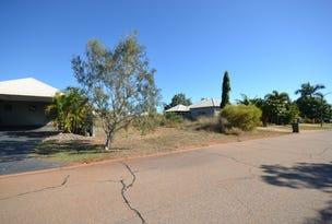 51 Durack Crescent, Broome, WA 6725