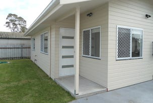18a Maurie Avenue, Warners Bay, NSW 2282