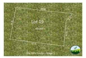 Lot 19 Blanc Court, Brown Hill, Vic 3350