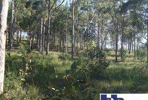 Lot 254, Bayridge Estate, Batemans Bay, NSW 2536