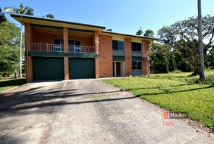 1/216 Dallachy Road, Tully, Qld 4854