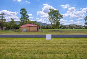 Lot 5 Eucalyptus Drive, Wellington, NSW 2820