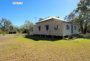 267 Pacific Haven Cct, Pacific Haven, Qld 4659