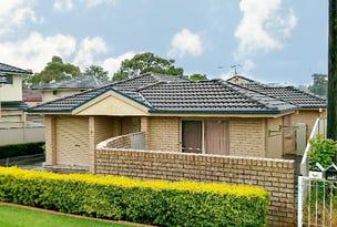 1/53 Bousfield Street, Wallsend, NSW 2287