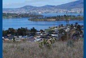8 Lots Ashgrove Estate, Old Beach, Tas 7017