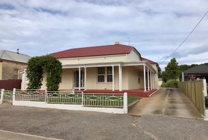 61 Warooka Road, Yorketown, SA 5576